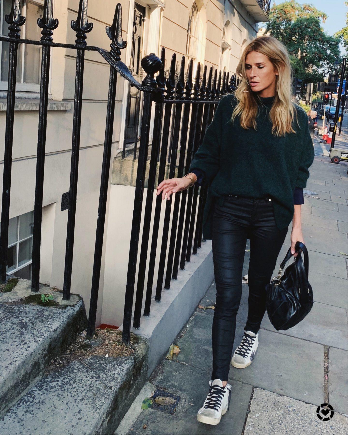 knitwear haul fashion and style edit