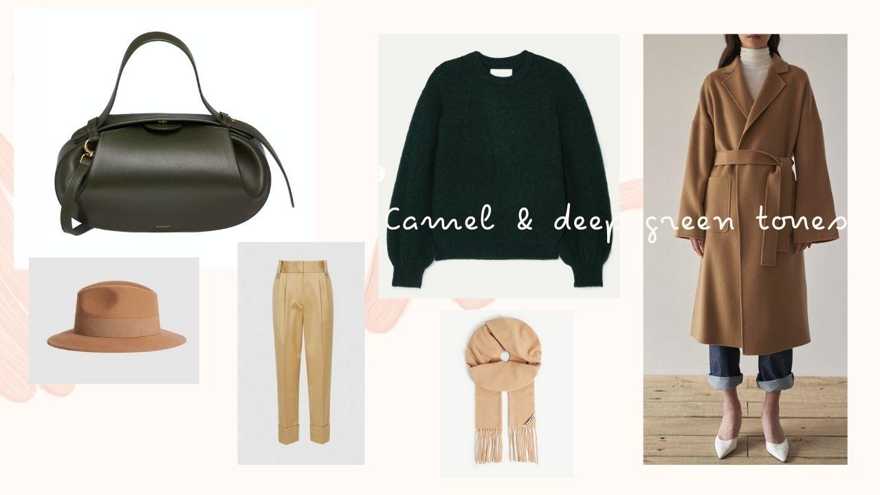 5 elegant, classy handbags
