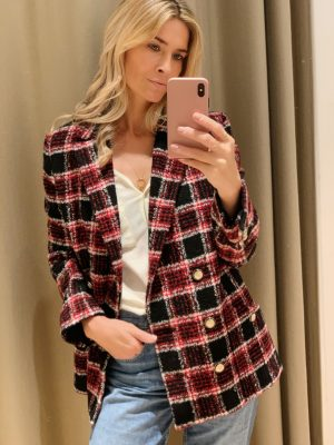 shopping Anine Bing