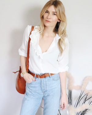 9 classy and effortlessly chic outfit ideas