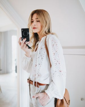 Spring Outfits | 2021 | Classy and Chic